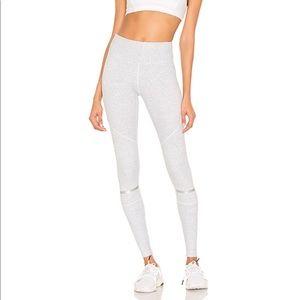 NEW Lilybod Amber Future Air leggings XS